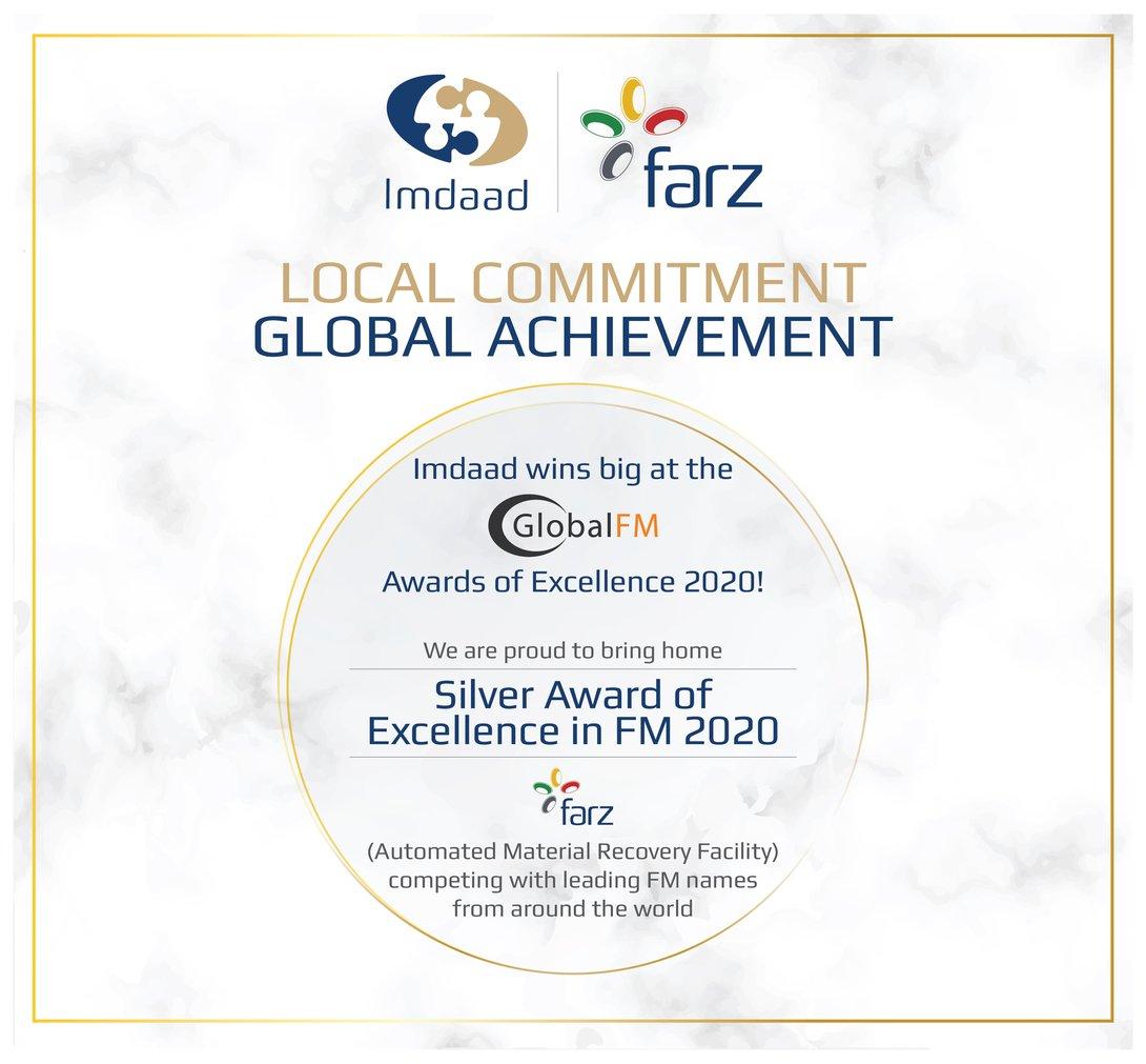Farz_GFM_Awards_New-08